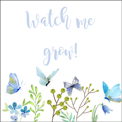 WAtch-me-grow