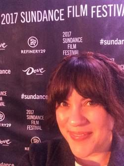 2017 Women At Sundance Brunch