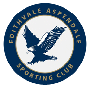 Edithvale Aspendale Sporting Club