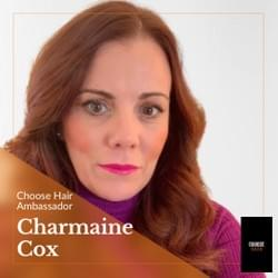 Charmain Cox - Teacher / School enrolment