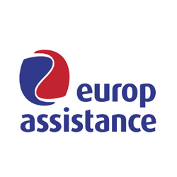 Europ Assistance, customer of Business Elements