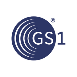 GS1, customer of Business Elements