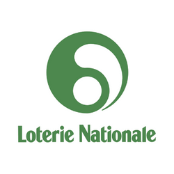 Loterie Nationale, customer of Business Elements