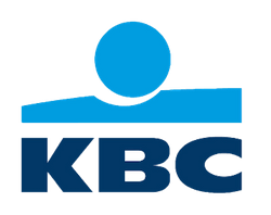 KBC, customer of Business Elements