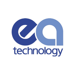 ea Technology, customer of Business Elements