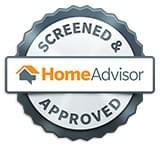 http://www.homeadvisor.com/rated.GreatWoodsCabinetry.9552198.html