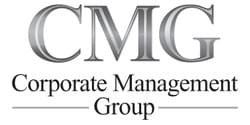 Corporate Management Group