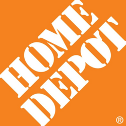 Home Depot Corporate
