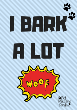 bark-alot-naughty-dog-cards
