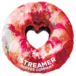 STREAMER COFFEE  ステッカー