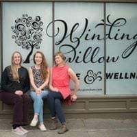 Winding Willow Acupuncture & Wellness Opening in 2015