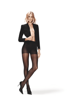 Hunkemoller, Hosiery packaging 2017