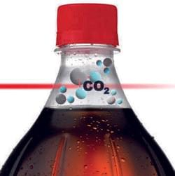 PCS 700 - CO2/PRESSURE INSPECTION - SOFT DRINKS