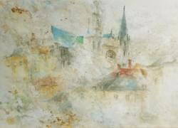 Lumiere-Chartres