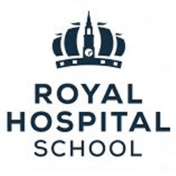 Royal Hospital School
