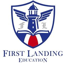 First Landing Education