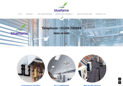 Commercial Heating Colchester