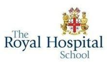 The Royal Hospital School
