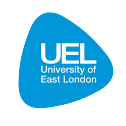 UIniversity of East London
