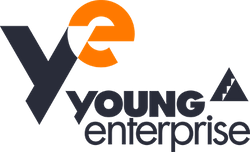 Young Enterprise Scheme
