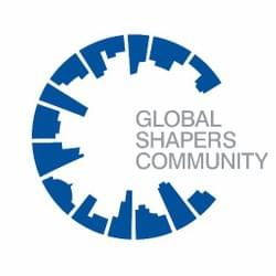 Global Shapers Community - World Economic Forum