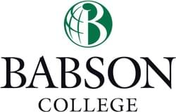Babson College for Entrepreneurs