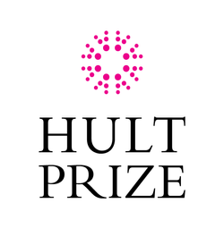 HULT Prize Foundation