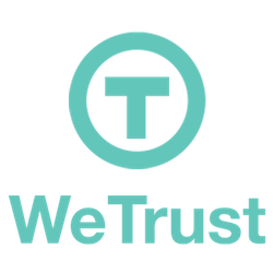 WeTrust Coin