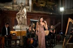 © Venetian Centre for Baroque Music  Laure Jacquemin