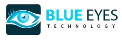 Blue Eyes Technologies