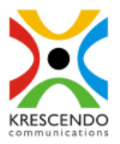 Krescendo Communications