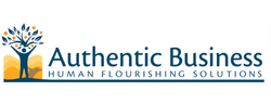 Authentic Business