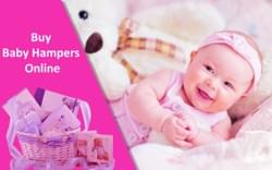 But Baby Hampers Online
