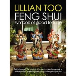 Feng Shui Symbols of Good Fortune