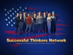 Successful Thinkers Network