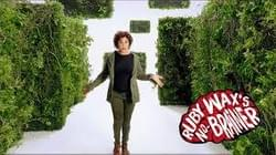 Ruby Wax No Brainer Commercial