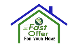 Fast Offer for your Home - La Pulga de Las vegas