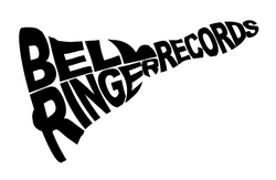 Bellringer Records