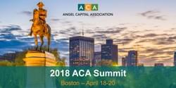 Angel Capital Association Annual Summit