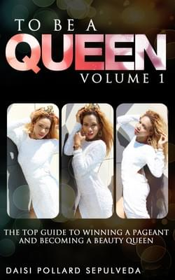 To Be A Queen Vol. #1