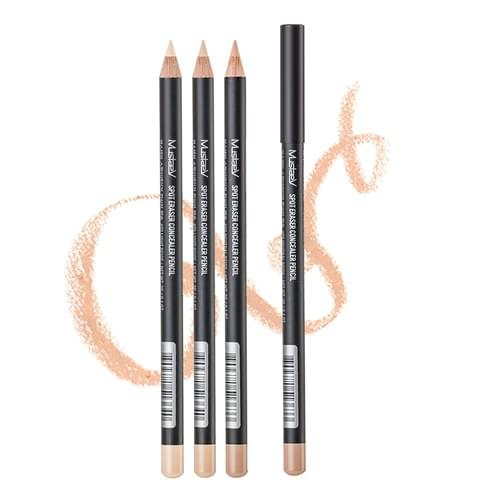 SPOT ERASER CONCEALER PENCIL #03 LIGHT BEIGE