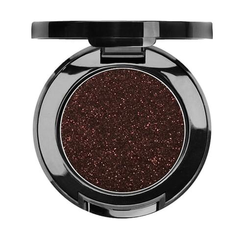 EYE SHADOW #312 PASSION GARNET