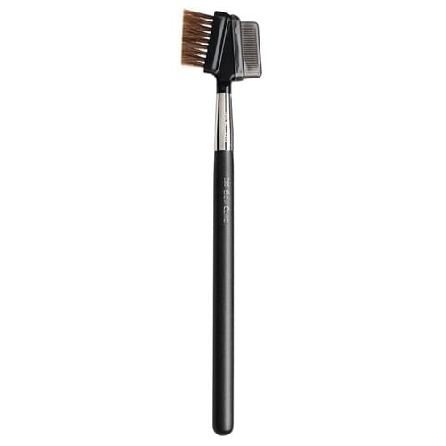 SECRET BRUSH E95 BROW COMB