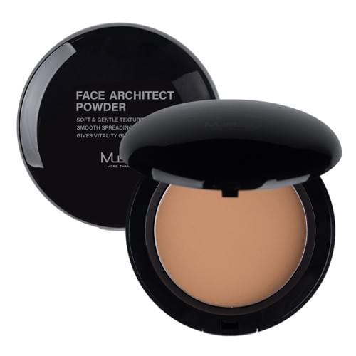 FACE ARCHITECT POWDER SILHOUETTE
