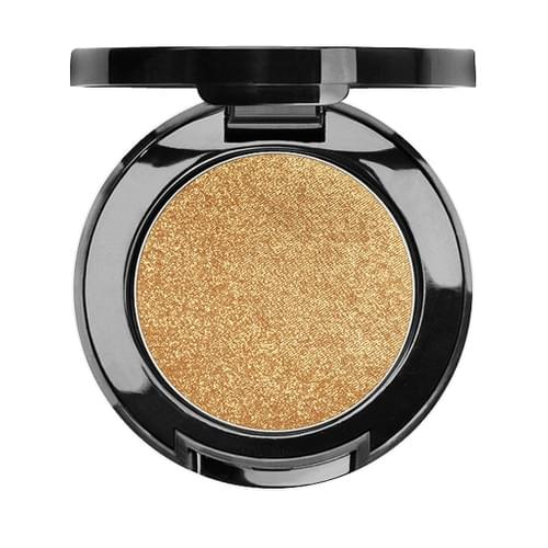 EYE SHADOW #122 GOLD MUSEUM