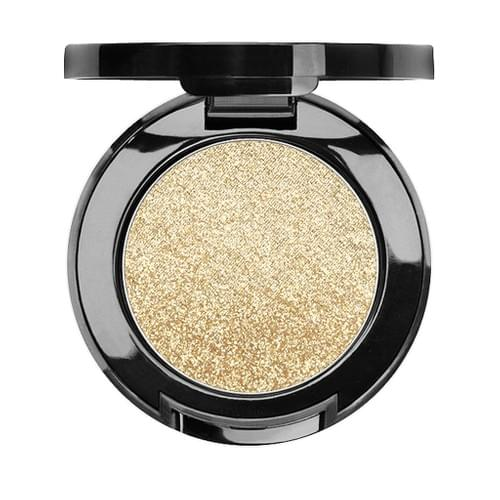 EYE SHADOW #117 GOLD DIGGER