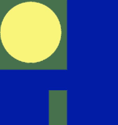 La Artie Moon
