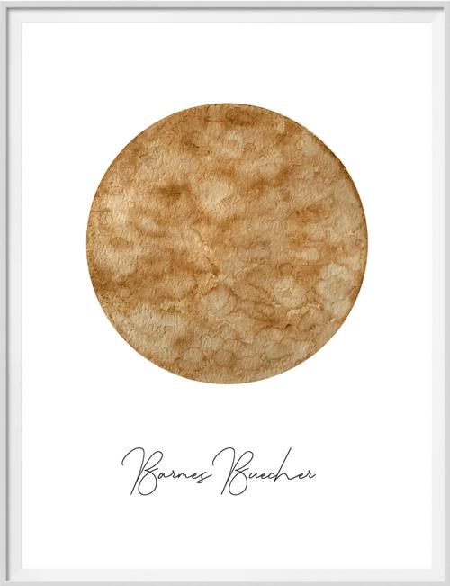Barmes Buecher