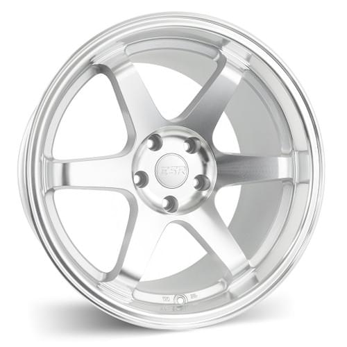 ESR WHEEL - SR07