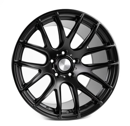 ESR WHEELS - SR12 ( 4 WHEELS )